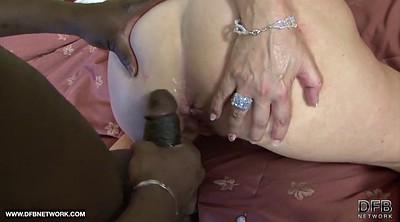 First time, Cougar, Fuck cam, Chubby mature