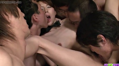 Group, Japanese group, Japanese gay, Japanese blowjobs, Gay japanese, Asian facials