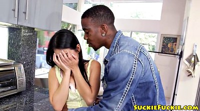 Japanese black, Black asian, Black japanese, Japanese deep, Japanese blacked