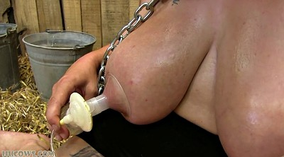 Bbw milk, Solo bbw, Milking, Big milk, Cow, Fat bbw