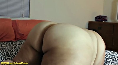 Solo bbw, Move, Solo fat