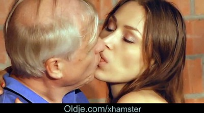 Young pussy, Old and young, Suck pussy, Pussy licking, Perfect pussy