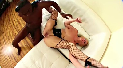 Old couple, Mandingo, Mandingos, First time gangbang