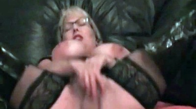 Boots, Boot, My wife, Milf dildo, Mature boots