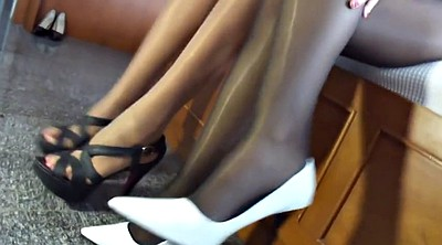 Japanese foot, Japanese pantyhose, Pantyhose japanese, Asian foot, Asian pantyhose, Pantyhose foot