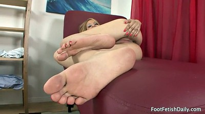 Live, Teen foot, Feet solo, Photoes, Photo