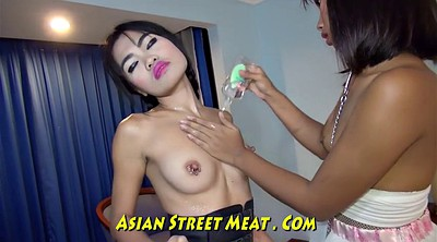 Asian bondage, Asian bdsm, S-cute, Clitoris, Asian cute