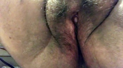 Hairy mature, Mature masturbating, Hairy bbw, Bbw mature