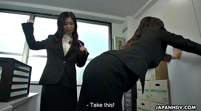 Japanese pantyhose, Spank, Japanese office, Japanese feet, Japanese secretary, Japanese face sitting