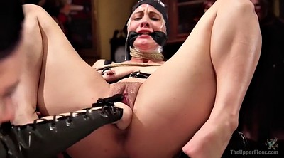 Fisting fuck, Cherry torn, Aiden starr, Hairy chubby, Fisting fucking