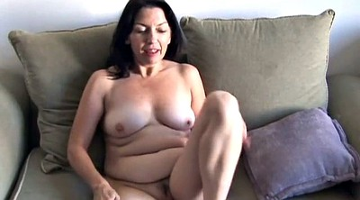 Granny solo, Solo granny, Beauty solo, Old mature, Busty mature, Beautiful busty