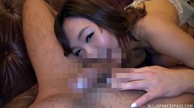 Japanese big tits, Japanese panties