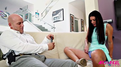 India summer, Mature small tits, Indian fuck