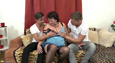 Mother and son, Mother son, Two sons, Son and, Mother fuck son, Mature son