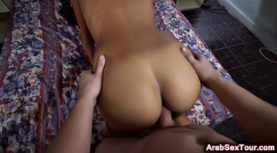 Arab, Arab anal, Arab ass, Big load, Ass arab