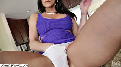 Mom fuck, Mature and boy, Boy and mature
