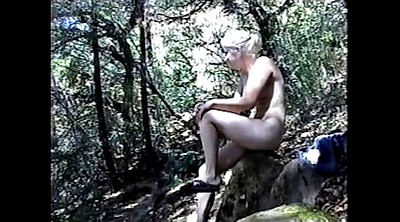 Granny anal, Teen school, Granny porn, Outdoor anal