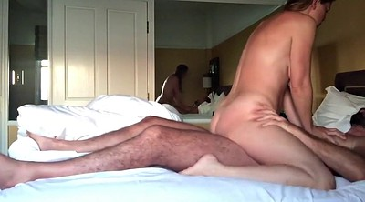 Cheating, Hotel, Wife cheat, Hotel cheating, Amateur hotel