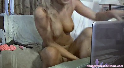 Squirt orgasm, Pee mouth, Squirting in mouth, Loudly, Dildo squirting, Squirting orgasm