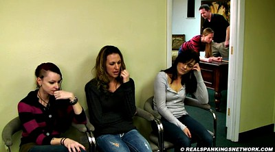 Spanking punishment, School spanking, Spank school, Spanking girl, School girls, School girl