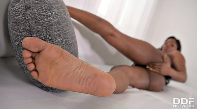 Solo feet, Ebony solo, Big tits hd