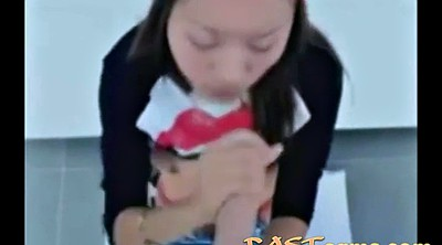 Chinese, Chinese teen, Chinese g, Chinese teens, Chinese blowjob, Chinese big