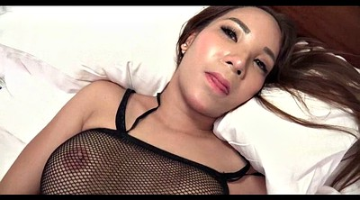 Hd thai, Asian hd, Thai shemale, Thai hd, Thai creampie, Shemale hd
