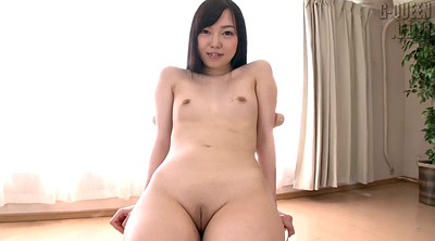 Cute asian, Wet clothes, Perfect pussy, Dripping pussy, Clothed