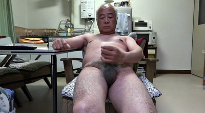 Japanese handjob, Japanese old, Japanese granny, Japanese gay, Japanese old man, Old gay