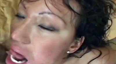 Asian compilation, Cumshot compilation, Compilation asian
