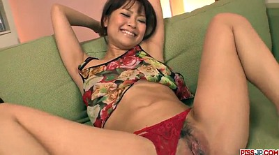Japanese pussy, Japanese ass, Asian big pussy, Japanese hard, Japanese big ass, Big japanese