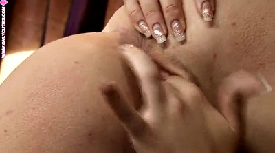 Wet pussy, Clips