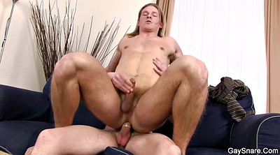 First time, First sex, Man gay, First time gay, First time amateur