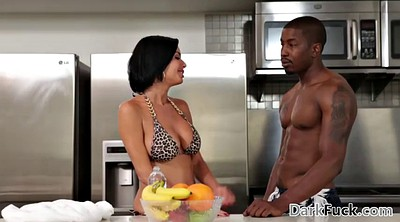 Mom anal, Veronica avluv, Avluv, Ebony mom, Moms anal, Black mom
