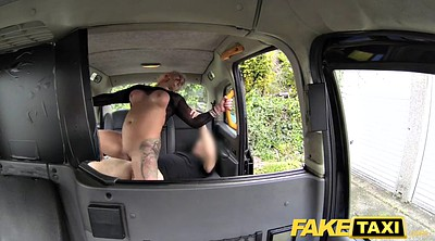 Fake taxi, Surprise, Surprise anal, Fake taxi milf, Taxi sex, Taxi anal