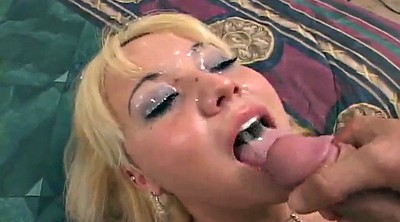 Cum in mouth compilation, Cum in mouth, Video, Interracial compilation, Cumshot compilation