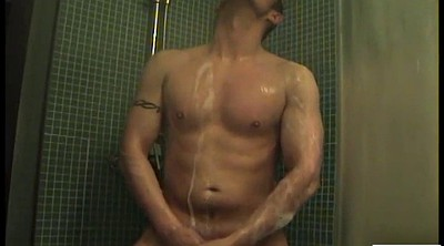 Big cock, Gay amateur