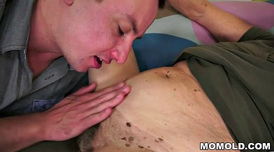 Swallowed, Gay mature, Hairy young, Hairy bbw, Granny hairy