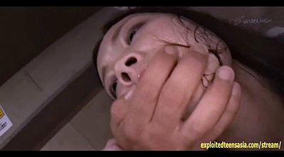 Japanese anal, Enema, Japanese throat, Japanese squirt, Japanese student, Anal squirt