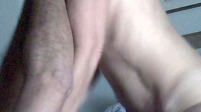 Nipple, Homemade anal, Nipples