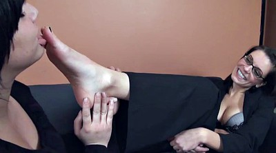 Foot worship, Feet worship, Worship