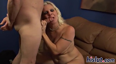 Riding creampie, Thick, Mature hairy creampie