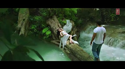 Romantic, Song, Songs, Romantic indian