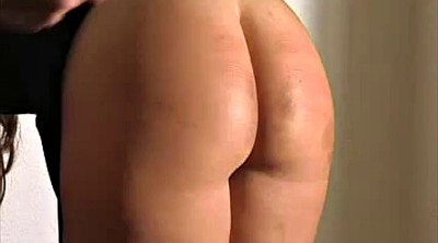 Spanked, Caning, Sophie