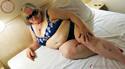 Grandma, Mature hairy, Pictures, Mature compilation, Granny amateur, Amateur granny