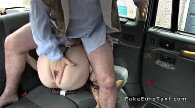 Car, Indian fuck