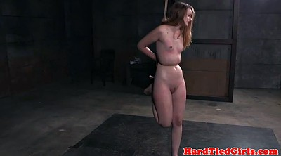 Domination, Punish anal, Anal punishment
