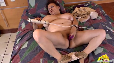 Adult, Seduction, Granny solo, Bbw solo