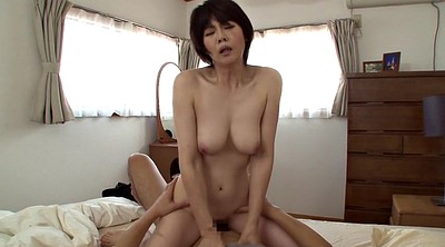 Japanese mom, Young mom, Japanese moms, Japanese mature