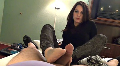 Nylon, Nylons feet, Nylon footjob, Nylon feet, Nylon foot, Footjob cumshot